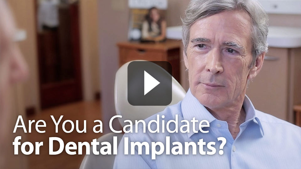 NHS dentist Windsor, Dental Implant Video